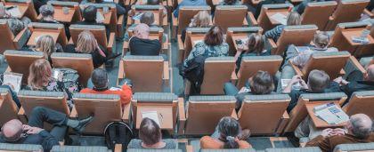 classroom nav